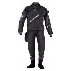 Scubapro Sport Dry Light Drysuit