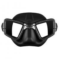 Mask UP-M1C