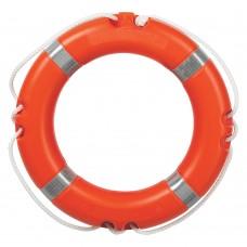 Lifebuoy 2,5 kg