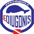 E-Diugonis